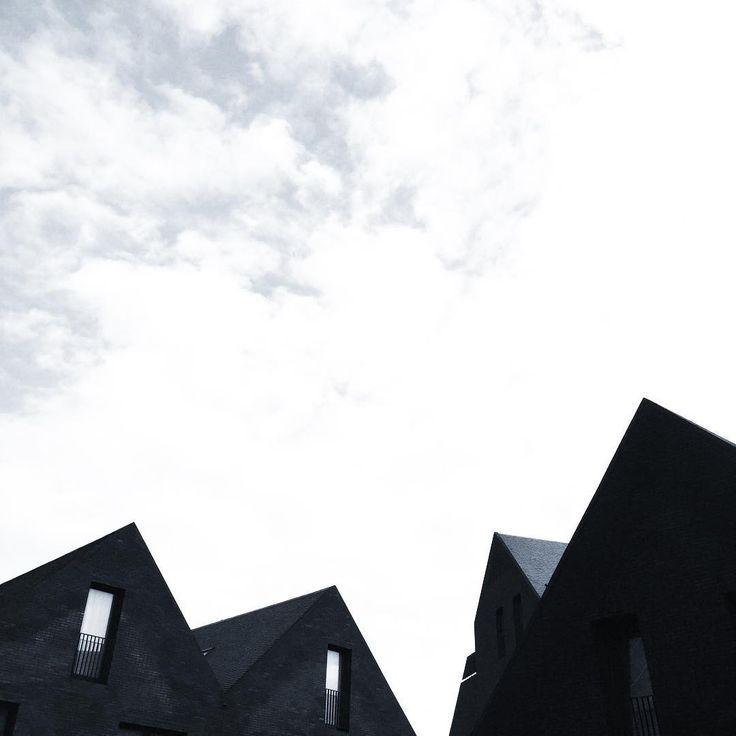 """#boekenberg #mvrdv #rotterdam #netherlands"""