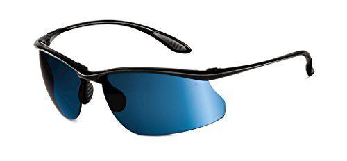 Bolle Kicker Sunglasses Shiny Black with Polarized Off Shore Blue Lens https://eyehealthtips.net/bolle-kicker-sunglasses-shiny-black-with-polarized-off-shore-blue-lens/