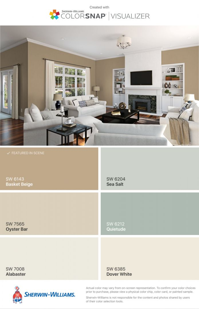 Unique Bedroom Paint Color Indoors And I Like The Layout Not The Color Paint Colors For Paint Colors For Living Room Bedroom Paint Colors Room Paint Colors