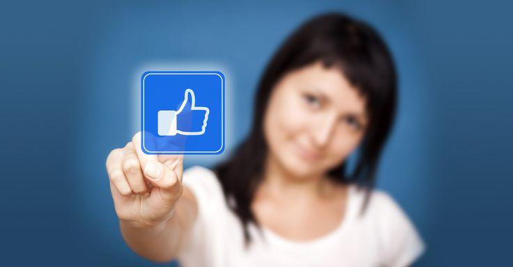 Vos abonnés voient-ils les publications de votre page Facebook?| Simplifiez-vous le Web