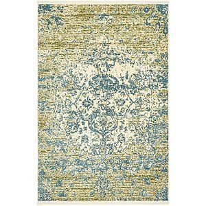 5x8 Clearance Rugs | eSaleRugs - Page 20