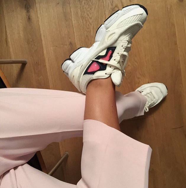 Find More at => http://feedproxy.google.com/~r/amazingoutfits/~3/yOXX2DYbPJs/AmazingOutfits.page