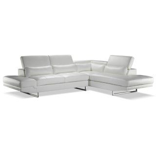 Majorca 2 Pc. Sectional