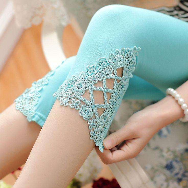 Cheap leggings winter, Buy Quality leggings summer directly from China legging warm Suppliers: Material:Cotton Modal Length:65cm Waist:58cm-95cm Hi