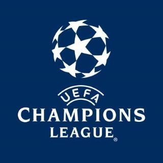 Learn about The UEFA Champions League Is Coming to Facebook Live via Fox Sports http://ift.tt/2tVieHg on www.Service.fit - Specialised Service Consultants.