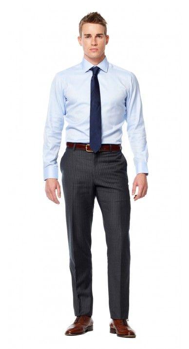 Blue Herringbone Shirt  http://www.blacklapel.com/shirts/blue-herringbone-shirt.html?utm_campaign=3-25-2015-shirts-pinterest-board&utm_medium=social&utm_source=pinterest&utm_content=3-25-2015-blue-herringbone-shirt&utm_term=