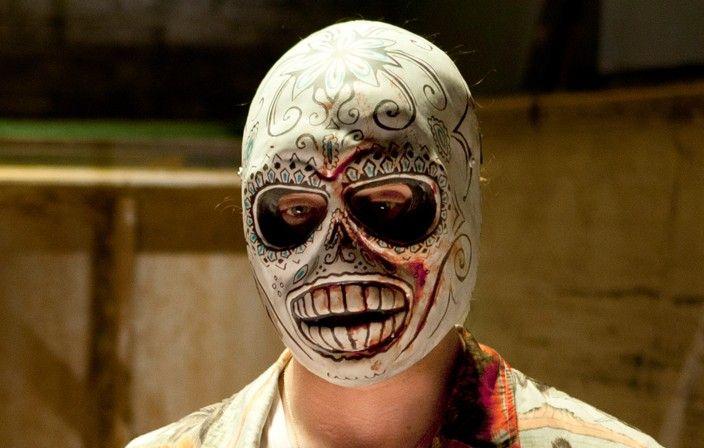 Savages opens in Irish cinemas on 21st September 2012.
