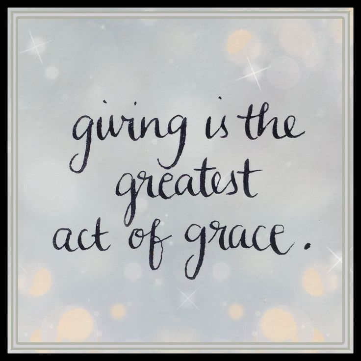 Donation Quotes Brilliant Charity Quotes For Giving As A Gift Picture