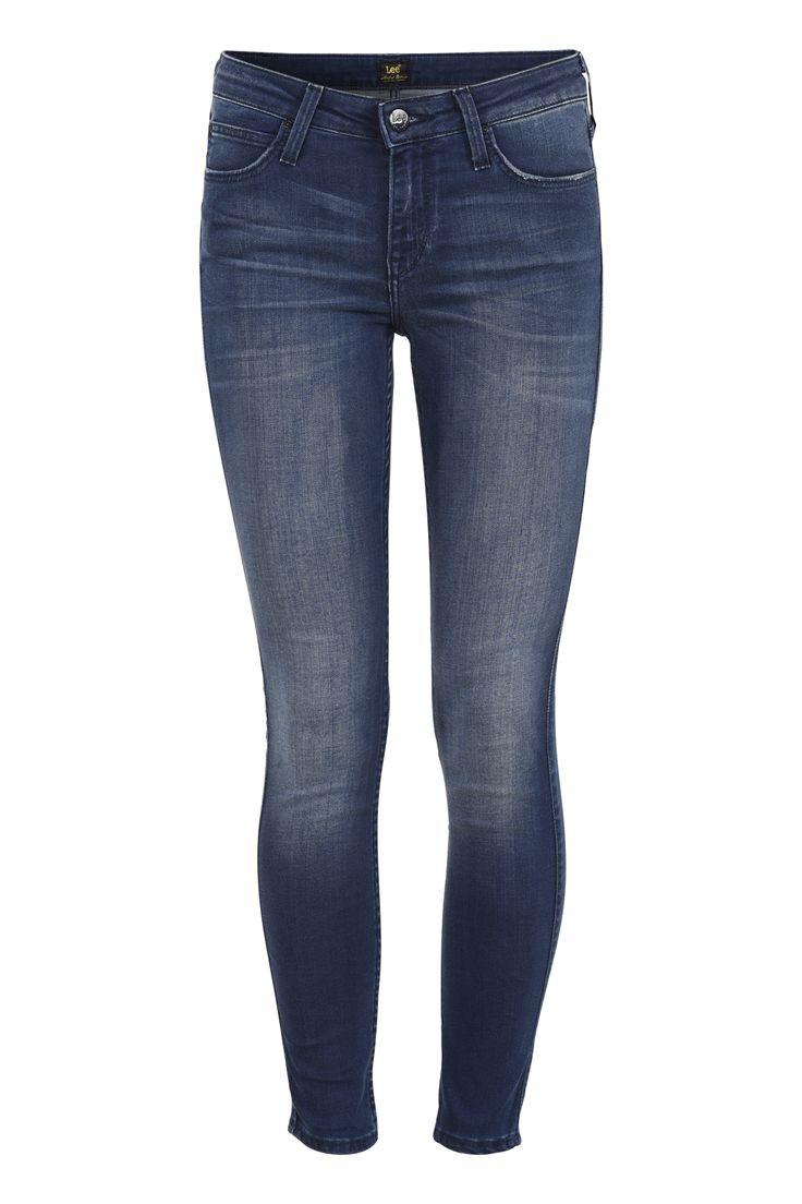 LEE Jeans, Scarlett W30, L31