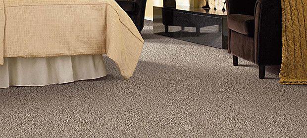 Carpeting Services in Mobile, Gulf Shores, Pensacola