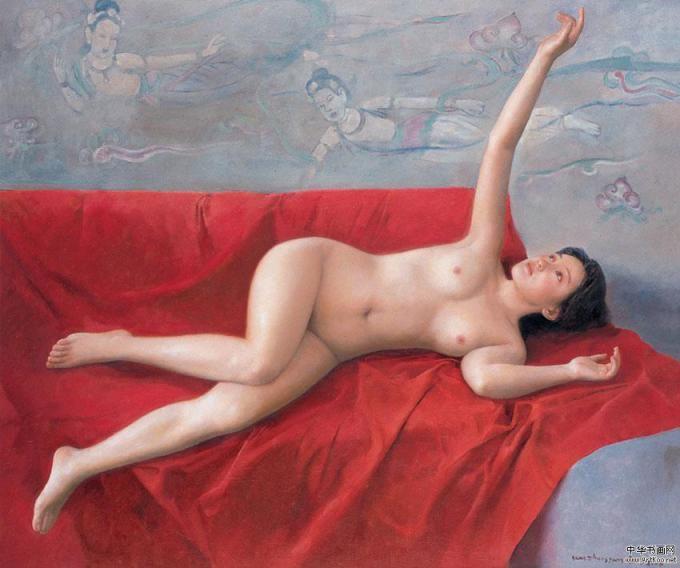 Yuan Zhengyang-16