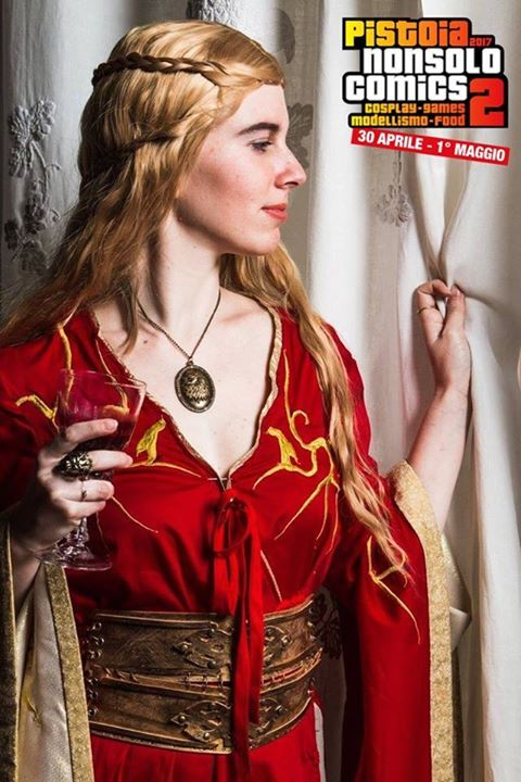 Goodmorning guys! I nerd your like for a photo contest! Please open the photo below and like 😇😇 thanks you from Cersei Lannister #GOT #GameOfThrones #SevenKingdoms #WinterIsComing #FireAndBlood