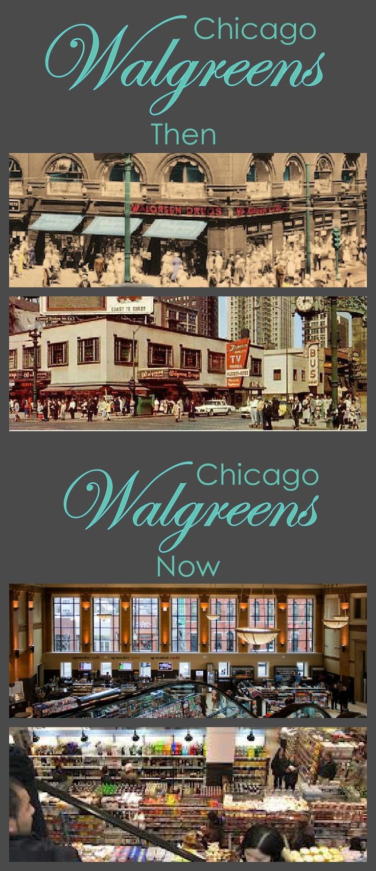 20 best walgreen u0027s images on pinterest drug store times square