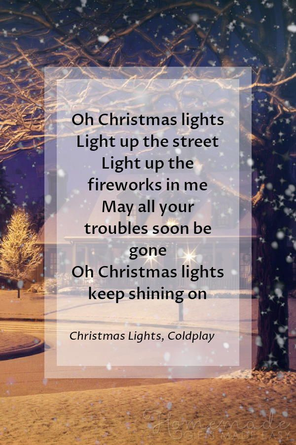 200 Merry Christmas Images Quotes For The Festive Season Christmas Lights Quotes Light Quotes Inspirational Merry Christmas Images