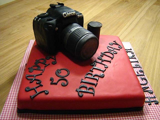 Поздравления днем, с днем рождения открытки видеооператору