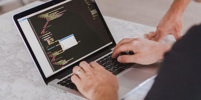 What Makes a Good Programmer? 10 Basic Programming Principles