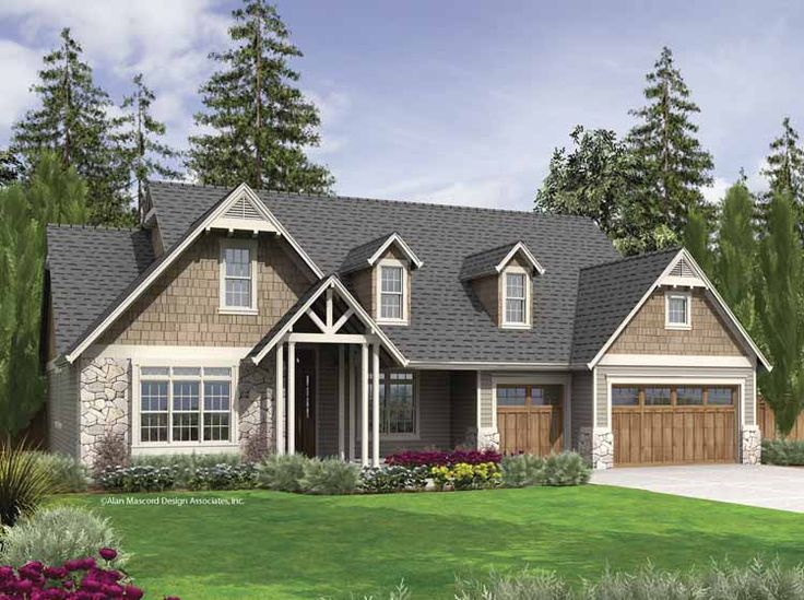 94 best houses images on pinterest   exterior design, home and