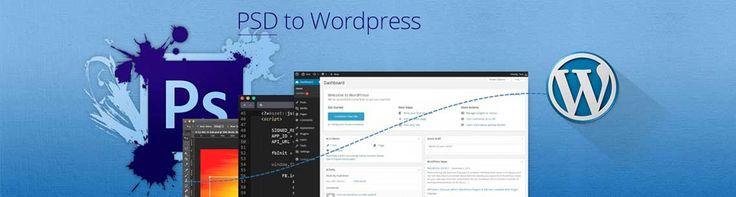 15 best Professional Wordpress Development images on Pinterest ...