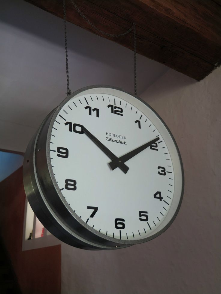 les 63 meilleures images du tableau vintage bodet sur pinterest horloge carillon et gousset. Black Bedroom Furniture Sets. Home Design Ideas