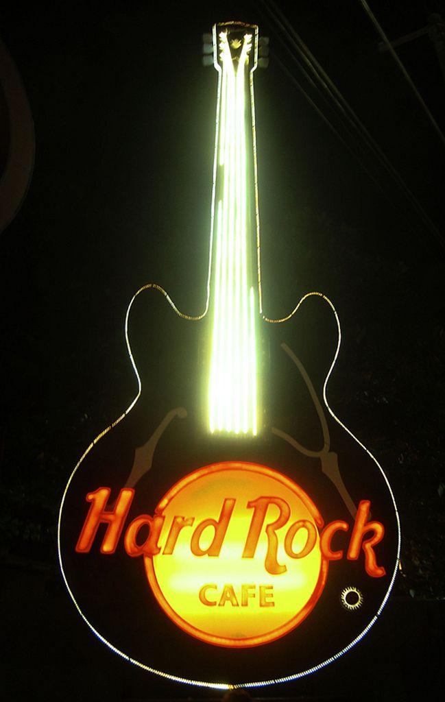 https://flic.kr/p/f1o6pw | Hard Rock Bali