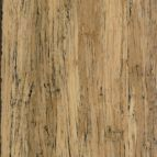 Antique Strand Woven Bamboo 137mm Wide | The Solid Wood Flooring Company