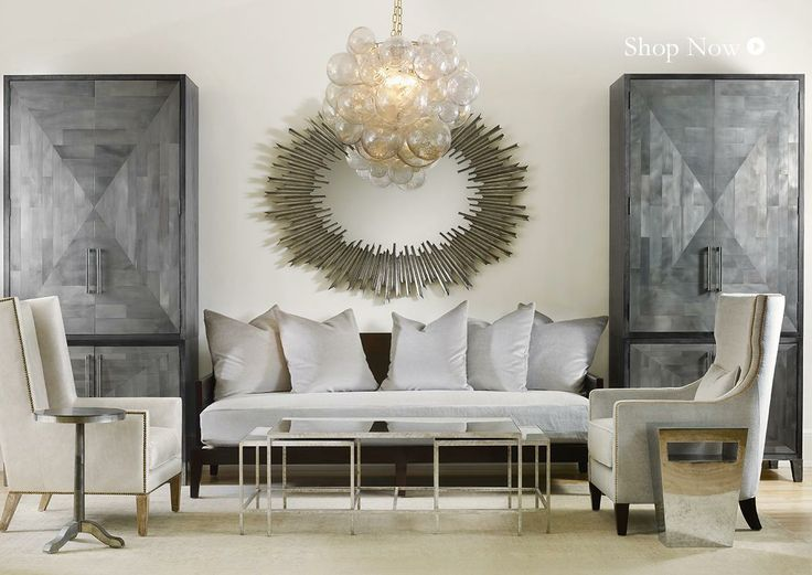 Oly Studio best 25+ oly studio ideas on pinterest | metal canopy bed, ikat