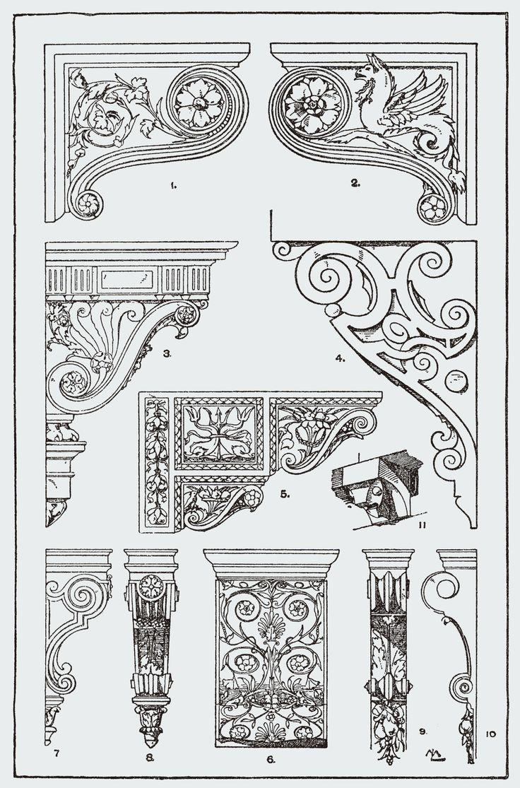 Orna146-Konsolen.png (1320×2001)