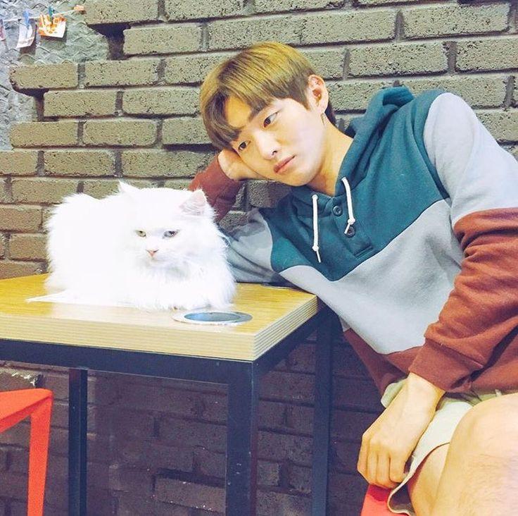 yoon jisung pics (@yjisungpics) | Twitter