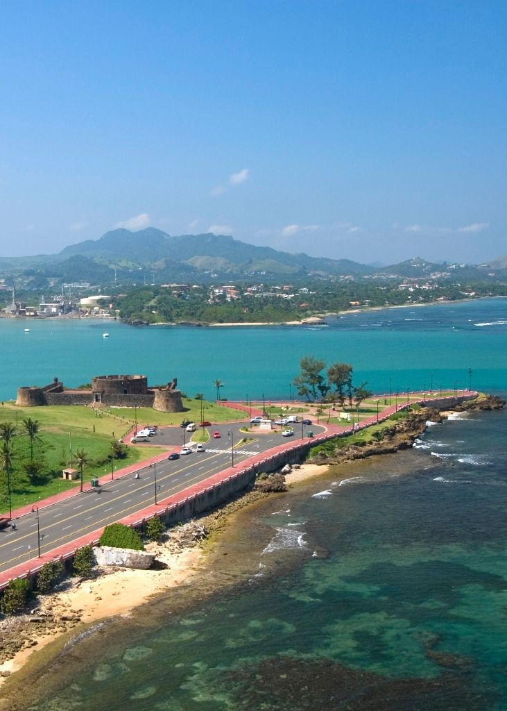 puerto plata single guys Vestfold - a paradise for children with beaches galore, exciting rocks to climb,  and a programme of fun filled activities enjoy long and sun-filled days.