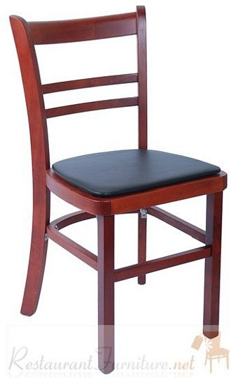 107 best Wood Chairs images on Pinterest Wood chairs Restaurant