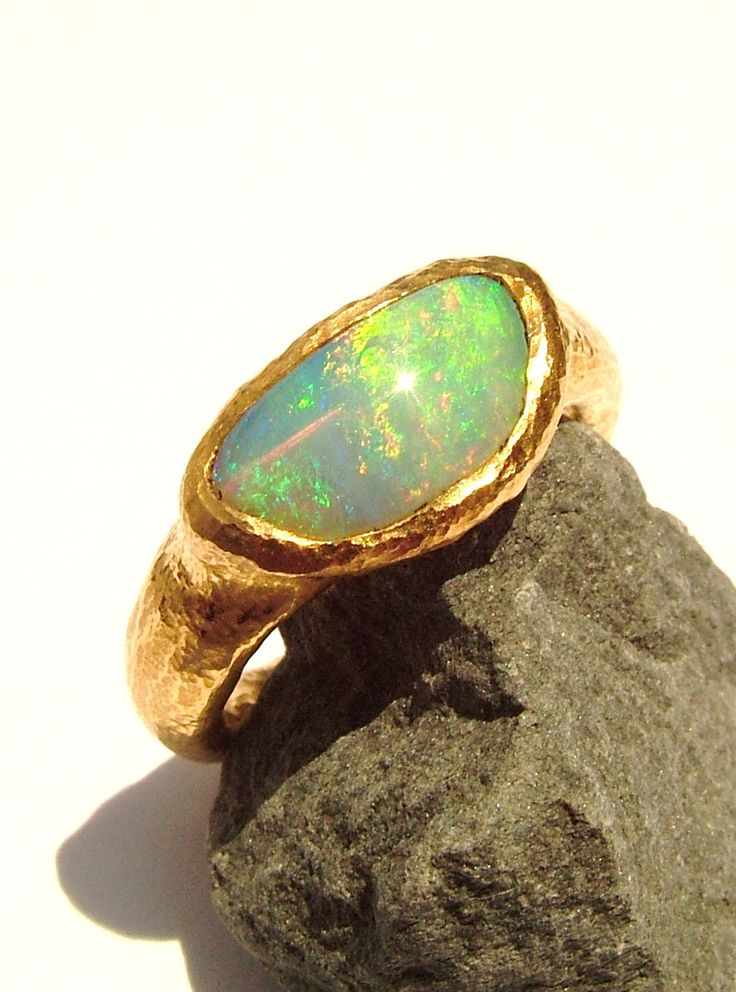 180 Best Jewels From Down Under Images On Pinterest Opal