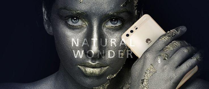 Il nuovo top di gamma della Huawei, il P10 vuole diventare il re del mondo. Ci riuscirà?. Leggi il post per maggiori dettagli su questo smartphone https://plus.google.com/+CompraretechIt/posts/SfX1veHpFmJ