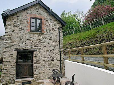 The Mill Retreat - #VacationHomes - $51 - #Hotels #UnitedKingdom #Winsford http://www.justigo.co.za/hotels/united-kingdom/winsford/the-mill-retreat_195601.html