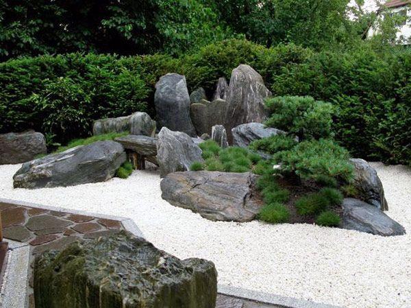 558 best Japanese garden images on Pinterest Japanese gardens