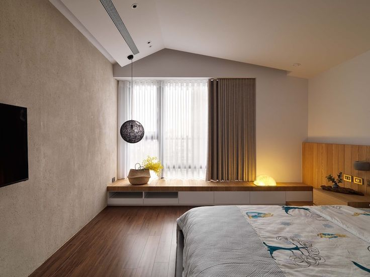 2218 best images about apartment interior design on pinterest apartment interior design moscow and one room apartment