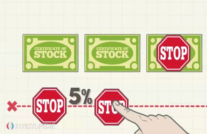 dummies guide to stock market