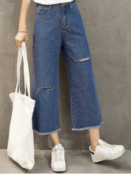 Pants For Women | Cheap Wide Leg & Palazzo Pants Online | Gamiss Page 3