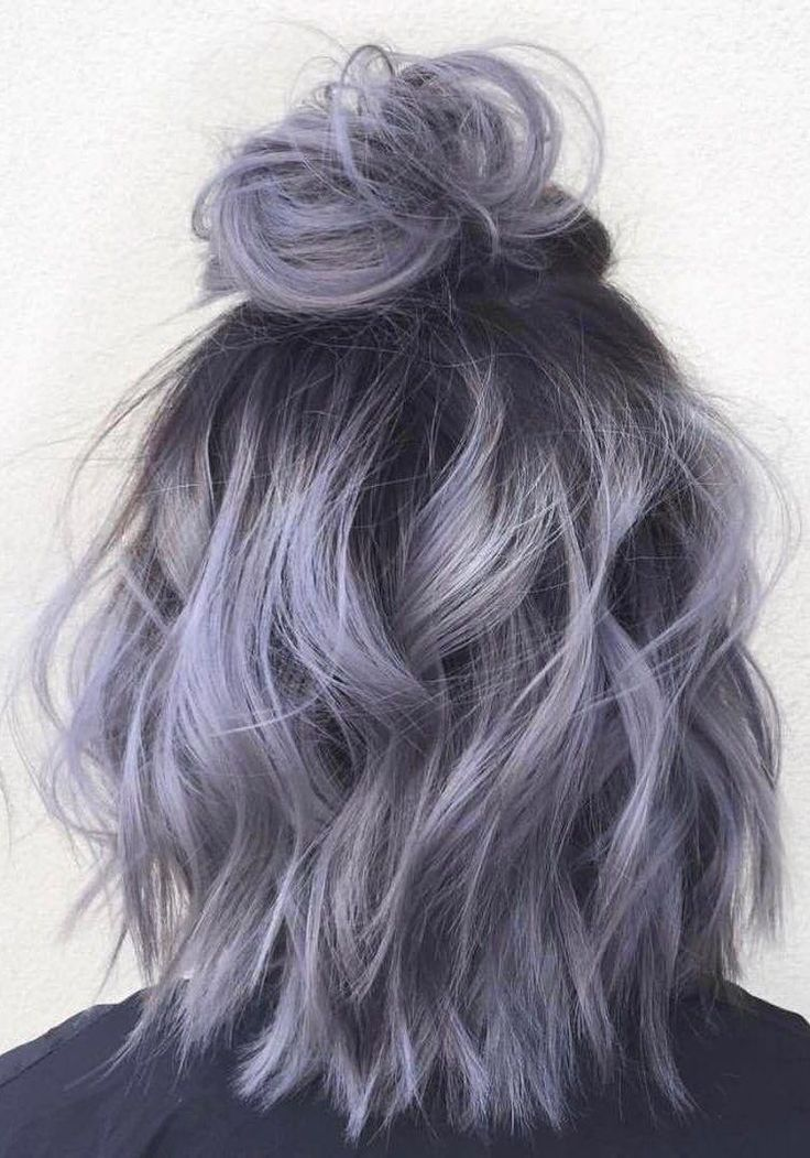 35 Short Ombre Hair Color Ideas for Brunettes That Are Trending for 2019 Short