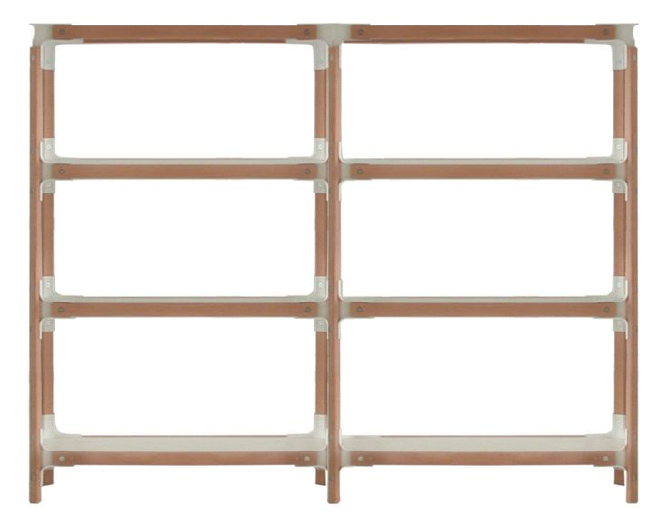 http://www.madeindesign.com/prod-etagere-steelwood-h-132-cm-magis-reflb1123-2.html