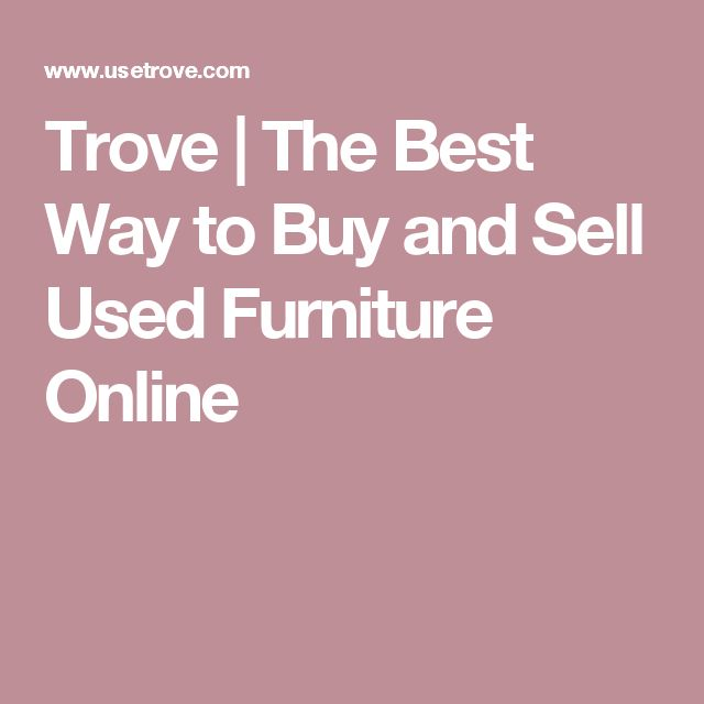 fabccceacbf--sell-used-furniture-furniture-online.