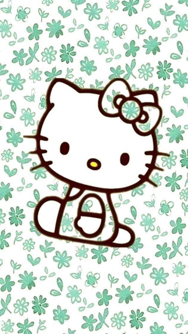 2223 besten Hello Kitty Stuff Bilder auf Pinterest   Tiere ...