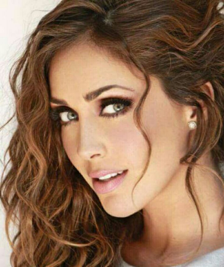 hair styles for 80 anahi hair cut 87 best anahi images on bridge 7812