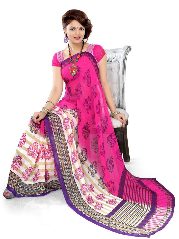 Latest Designer Panghat Sarees Online. BUY #Panghat Saree ONLY for 699/- | 100/- DISCOUNT on Coupon code EQ100.  FREE SHIPPING | EASY RETURNS | CASH ON DELIVERY.  BUY Here: http://www.ethnicqueen.com/eq/sarees/panghat/