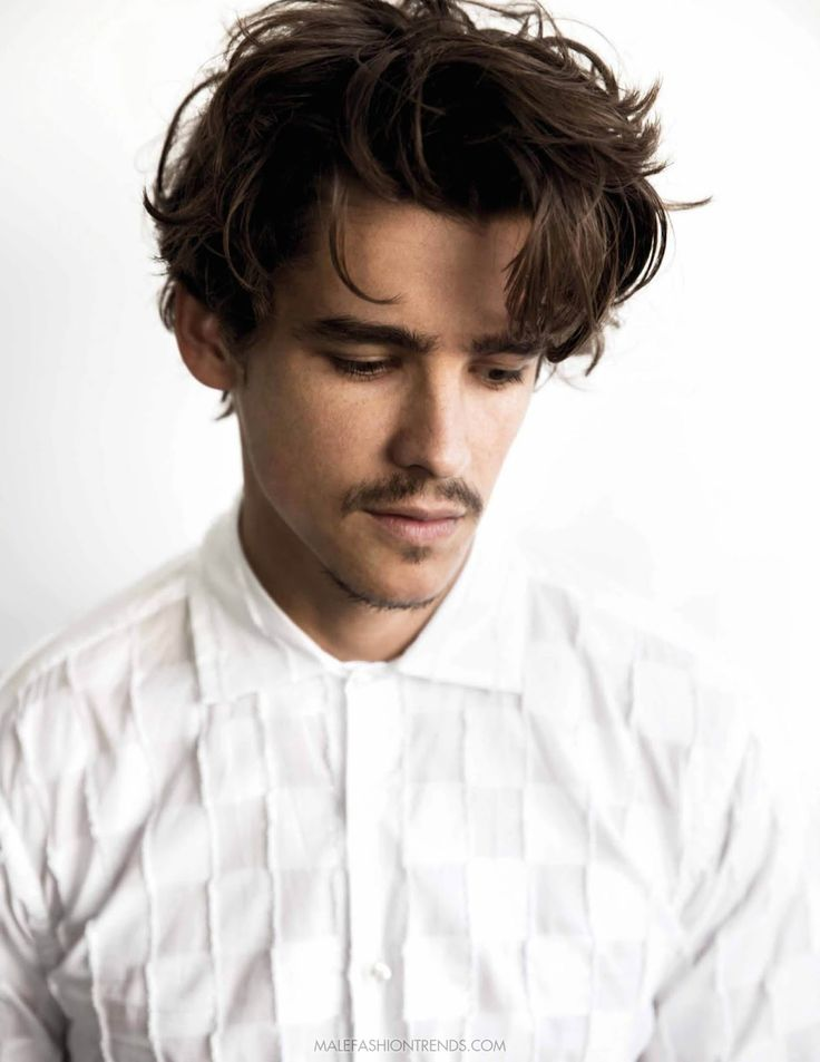 Male Fashion Trends: Brenton Thwaites para DA MAN Magazine Febrero/Marzo 2017 http://www.99wtf.net/men/6-things-which-make-women-attracted-to-men/