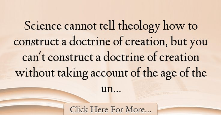 John Polkinghorne Quotes About Science - 61740