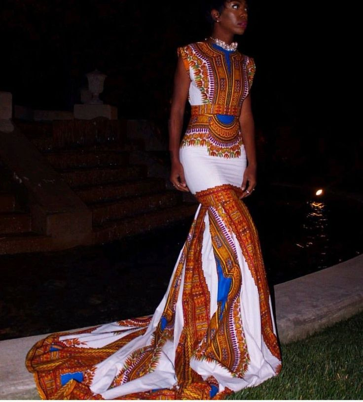 30- Worldwide Free Shipping  All sizes available - Gorgeous Dashiki Dress #BlowUp #Casual