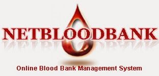 Birlamedisoft unique blood bank management system facilitates Bloodbanks to make all its register like donor register, master register, issue register etc. We have a record of more than 100 registers generated through this software. This system digitizes reporting, billing, accounting functions of bloodbanks and inventory. Visit www.Netbloodbank.com