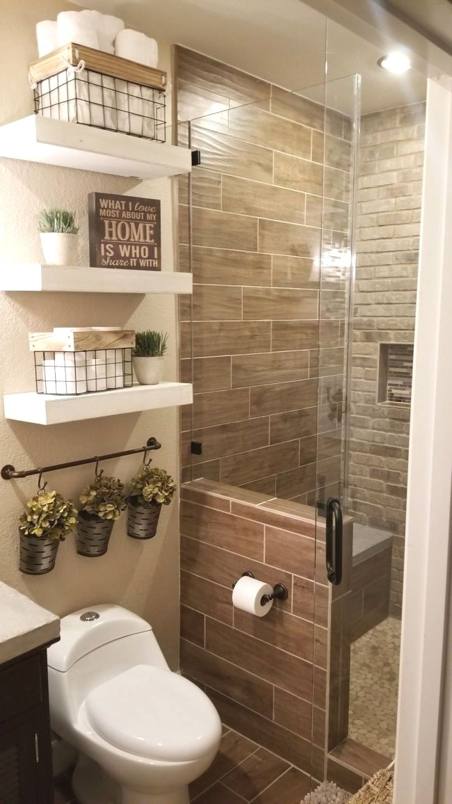 Bathroom Remodel Ideas Beautiful Bathrooms Add So Much Value To
