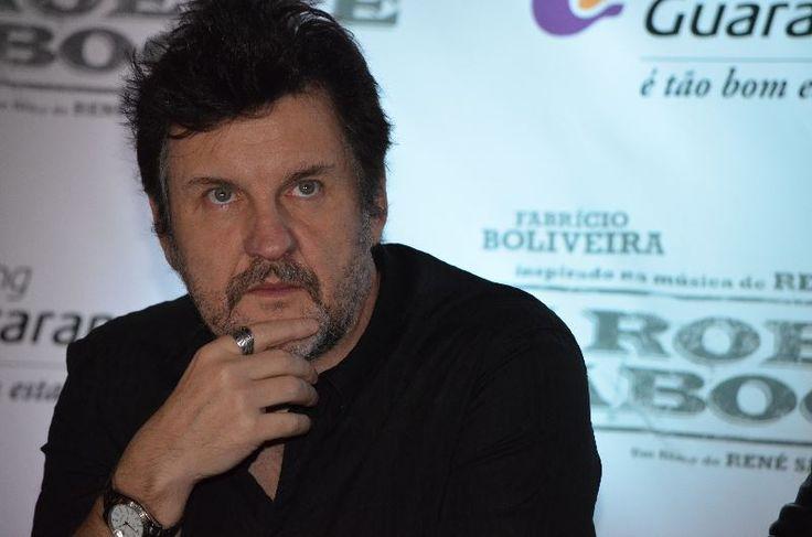 Antonio Calloni 2013