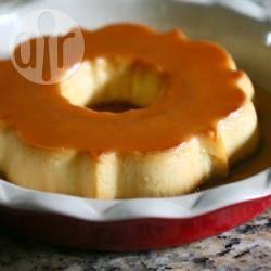 Pudim de milho verde de lata @ allrecipes.com.br